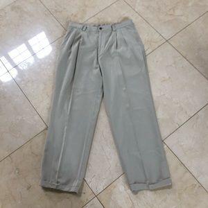 61f468e6 Tommy Bahama Pants   Tommy Banana   Poshmark